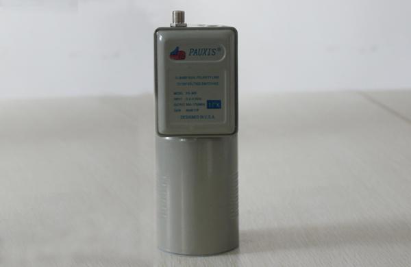 dcf8728高频头电路图